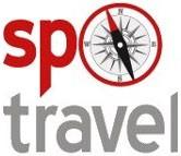 Spot Travel