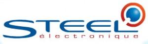 Steel Electr