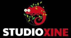 StudioXine