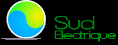 Sud Electriq
