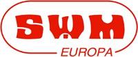 SWM Europa