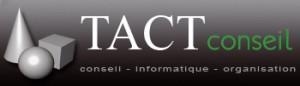 Tact Conseil