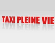 Taxi Pleine