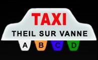Taxis de la