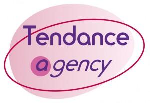 Tendance Age