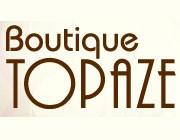 Boutique Top