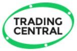 TradingCentr