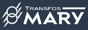 Transfos MAR