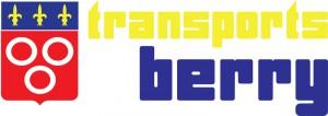 Transports B