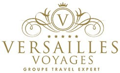 Logo TRAVEL EXPERT