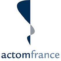 ACTOM FRANCE