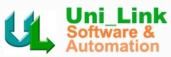 Uni_Link