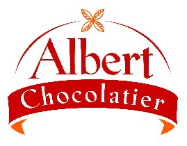 Albert Choco