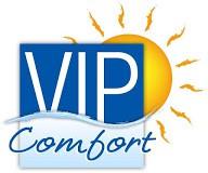VIP Comfort