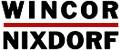 Wincor Nixdo