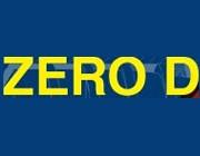 Zero D